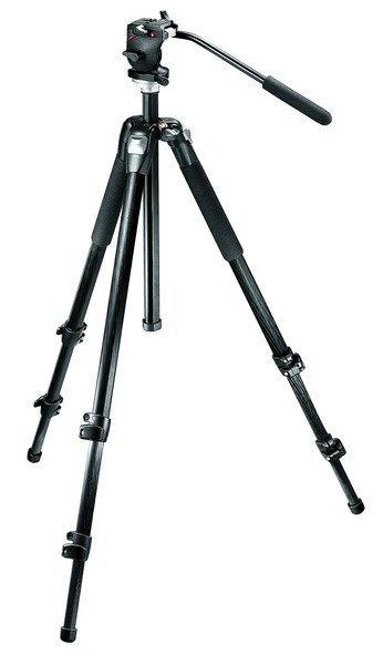 Manfrotto 055MFV