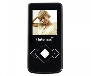 Intenso Rider 4GB