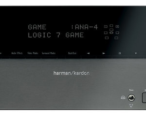 Harman Kardon AVR 460