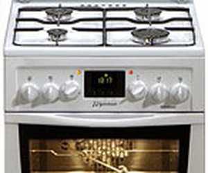 Mastercook Kge 3480 B Dynamic Agdlabpl