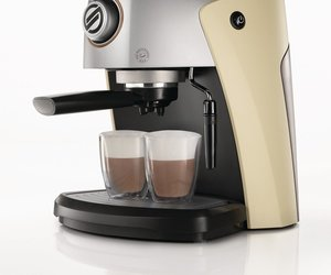 Philips Nina Plus Cappuccino