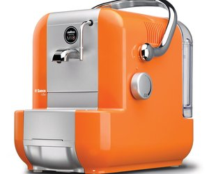 Philips Lavazza A Modo Mio Extra Orange