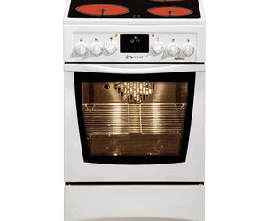 Mastercook Kc 2459 B Dynamic Agdlab Pl