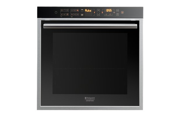 Hotpoint-Ariston Luce OK 1037EL D.20 X/HA