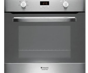 Hotpoint-Ariston FHS 53 IX/HA