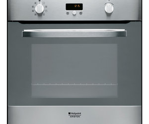 Hotpoint-Ariston FH 89 P IX/HA
