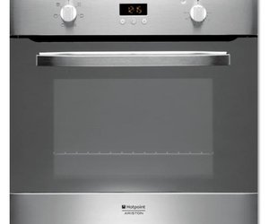 Hotpoint-Ariston FH 532 IX/HA
