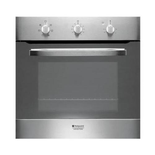 Hotpoint-Ariston FH 51 IX/HA