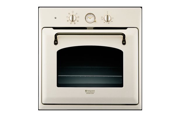 Hotpoint-Ariston FT 95V C.1 (OW) /HA
