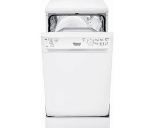 Hotpoint-Ariston LSF 723 EU/HA