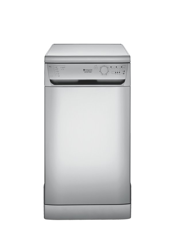 Hotpoint-Ariston LSF 723 X EU