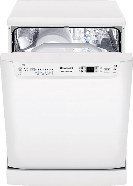 Hotpoint-Ariston LFF 8214 EU/HA
