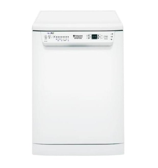 Hotpoint-Ariston LFF 8214E EU