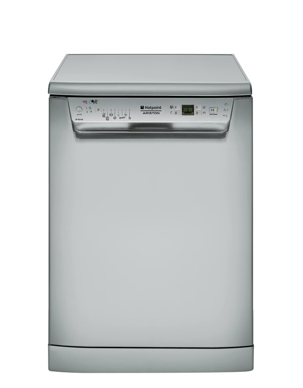 Hotpoint-Ariston LFF 8314E X EU
