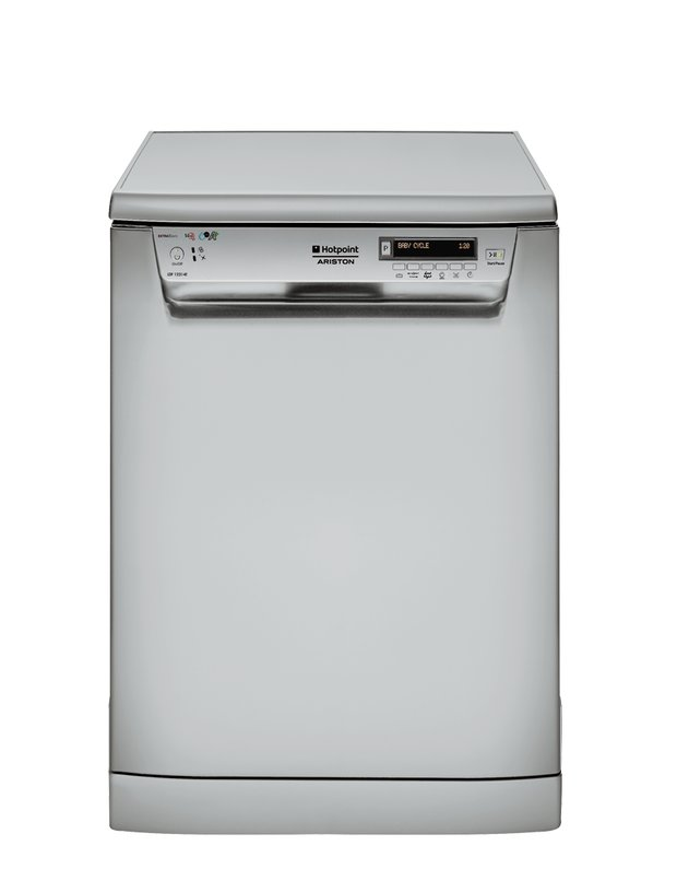 Hotpoint-Ariston LDF 12314E X EU