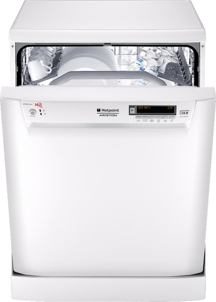 Hotpoint-Ariston LDF 12314E EU