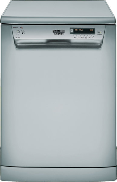 Hotpoint-Ariston LDF 12314 X EU/HA