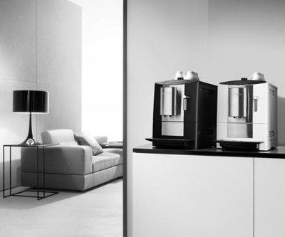 miele cm5200 kompaktowy ekspres do kawy. Black Bedroom Furniture Sets. Home Design Ideas