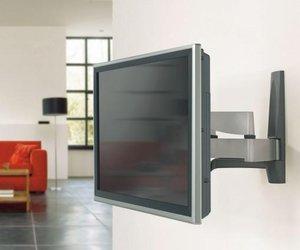nowe uchwyty do telewizor w efw 6345 plus i efw 6445 plus. Black Bedroom Furniture Sets. Home Design Ideas