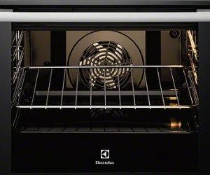 Kuchnie Wolnostojace Electrolux Inspiration Agdlab Pl