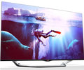 LG 55LA860V Cinema 3D Smart TV – test telewizora