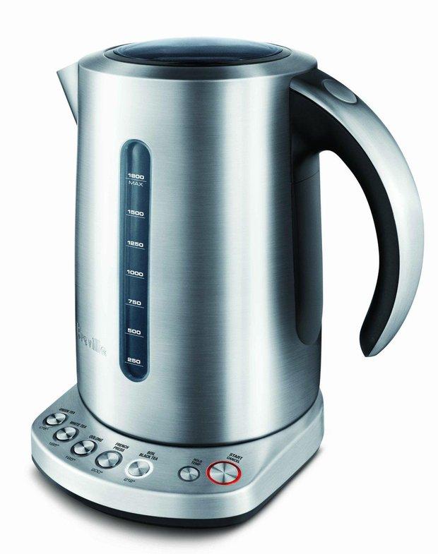Bellini Coffee Machine Price