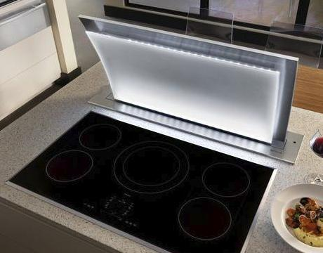 jenn-air-accolade-downdraft-vent1