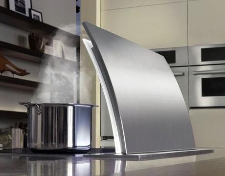 jenn-air-accolade-downdraft-vent3