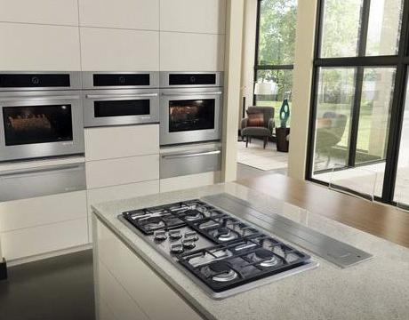 jenn-air-accolade-downdraft-vent4