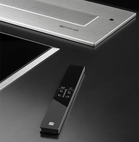 jenn-air-accolade-downdraft-vent5