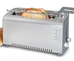 toster i opiekacz do kanapek w jednym agdlab pl