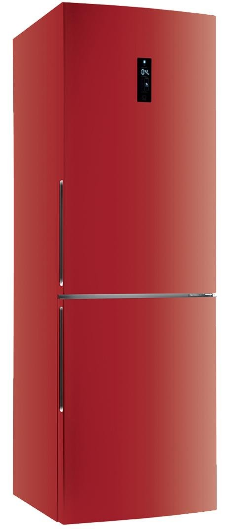 haier-colour-fridge-freezer1
