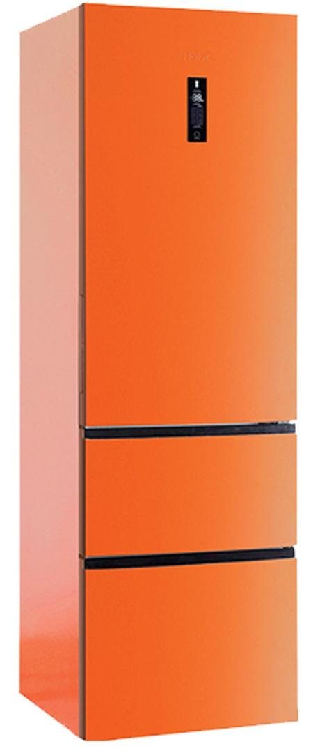 haier-colour-fridge-freezer2