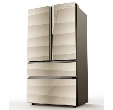 haier-ref-728-fridge-freezer1
