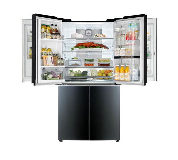 lg-did-fridge-1