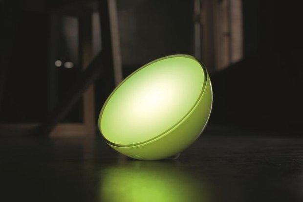 Philips Hue Go Bezprzewodowe Lampy Led Agdlabpl