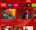 BBC iPlayer wreszcie w Apple TV