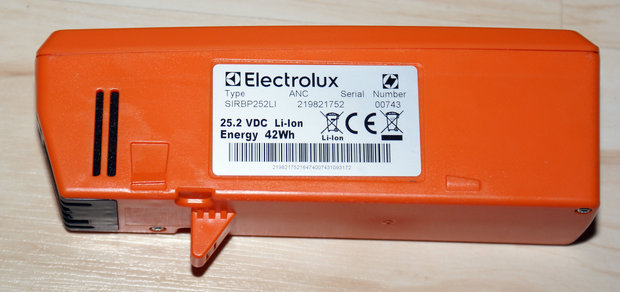 Electrolux-ZB5022-Ultrapower-06