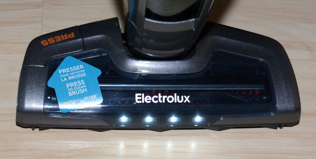 Electrolux-ZB5022-Ultrapower-12