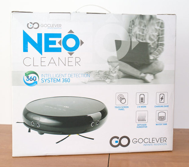 Neo-Cleaner-01