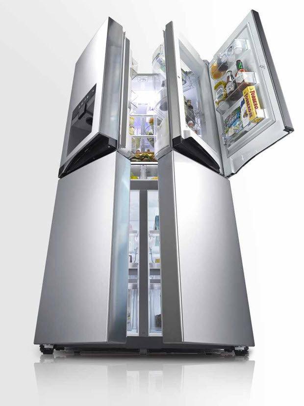 Nowoczesne Technologie W Lod 243 Wkach Co Nam Dają Agdlab Pl