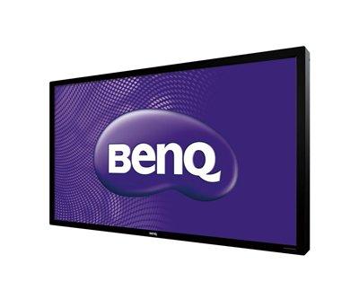 BenQ BenQ 42 IL420
