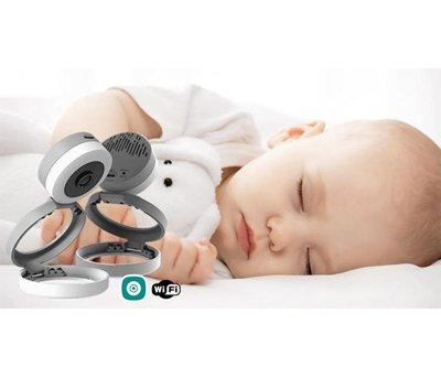 ferguson smarthome smart eye 100 ip kamera do zastosowa wewn trz budynk w. Black Bedroom Furniture Sets. Home Design Ideas
