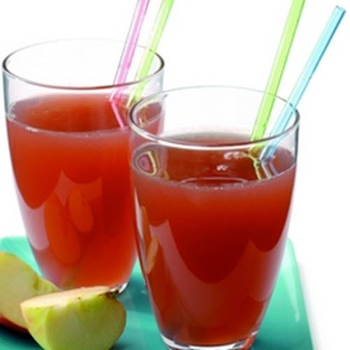 watermelon-cucumber-amp-apple-juice