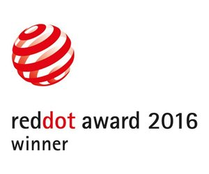 Plantronics z nagrodami Red Dot Awards 2016