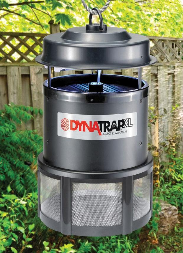 mosquito trap2