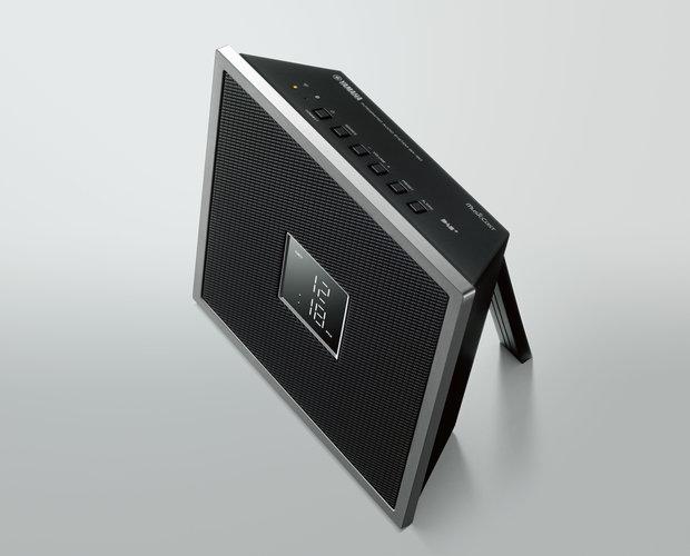 yamaha musiccast isx 18d funkcjonalny g o nik. Black Bedroom Furniture Sets. Home Design Ideas