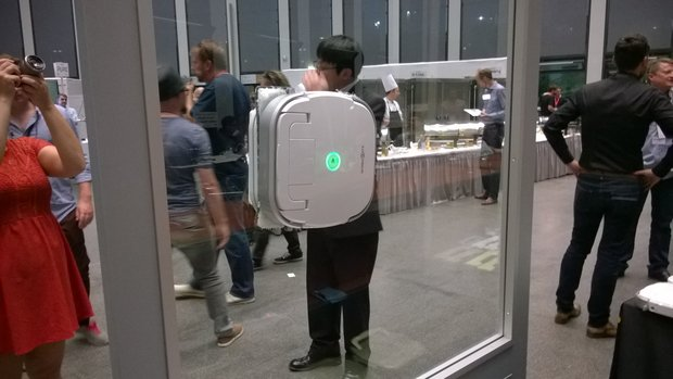 windowmate robot do okien3
