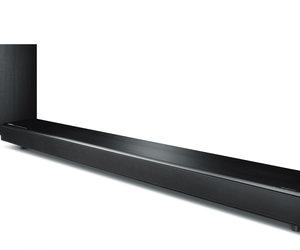 yamaha musiccast ysp 2700 cyfrowy projektor d wi ku. Black Bedroom Furniture Sets. Home Design Ideas