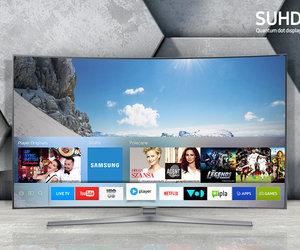 Samsung Smart Tv Amazon Prime